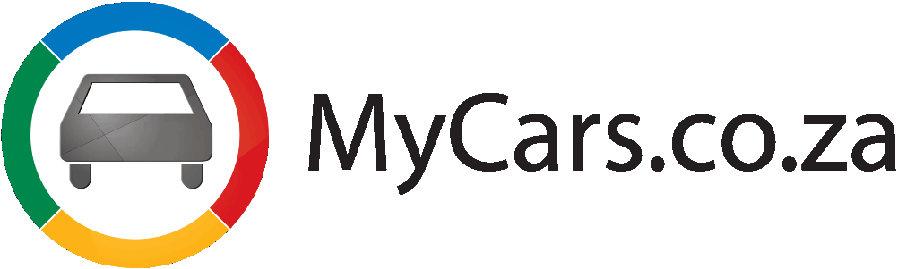MyCars - Repossessed and Used Cars Auctions